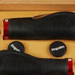 Original Propalm Grips-HY 1025EP