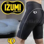 Pearl Izumi short cycling pants XS-XXXL (free shipping)