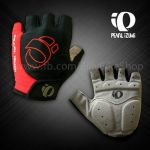 PEARL IZUMI Half Finger Gel Gloves Stock Clearence free pos