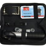 Original Sahoo Tool Set- 21040