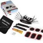 Original ~ ROSWHEEL 16 in 1 bike maintenance set