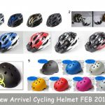 Bicycle helmet plain CUSTOMIZE YOUR STYLE
