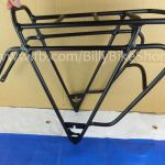 "Dahon 20"" touring rack front n rear For Folding bike"