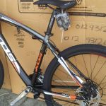XDS MX HYDRAULIC disc brake mtb FREE DELIVER KL,PNG JB