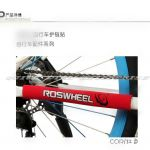 Original ~ ROSWHEEL Chain protector for bikes