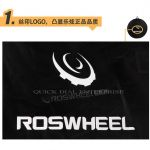Original ~ ROSWHEEL Bicycle wheel carry bag