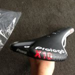 Prologo NAGO Evo X10 performance saddles (Taiwan)
