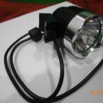 SPORT LIGHT LED CREE