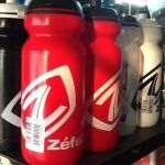 Zefal bottle (made in France) 600ml/750ml