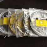 Jagwire L3 high end cable housing  --  free courier