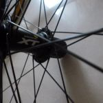 DT Swiss - Deore XT Integrated Wheel 26 - While Stock Last!!