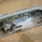 Now rm289!! ITM R Triango 440mm Width Road HB last piece clearamce offer