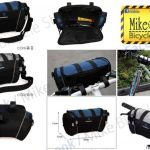 Roswheel Handle Bar Bag