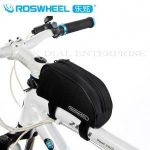 Original ~ ROSWHEEL Frame bag