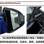 Original ~ Dotie Best Sales Cycling Waist Bag