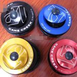 VP headset seal bearing  --  free courier