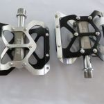 MDH PVC03 Pedals