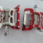 MDH PVD01 Pedals