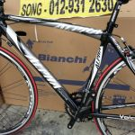 ALPHA 16speeds roadbike free delivery KL