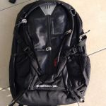 32L hydration bag --  free courier