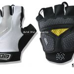 Original ~ Spakct cycling gloves protect hands bicycle glove