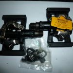 Sales!! Shimano PD-M520 Pedal Original Guaranteed!!