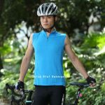 Original ~ Spakct Sleeveless jersey