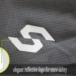 Original ~ Spakct `Advanced` bike physical training pants