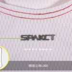 cLEARANCE STOCK Original ~ Spakct Perspired vest or Undershirt for cycling
