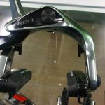 Sram Red - Nego2 Call for best price. Stock clearence