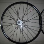 "Author NEon Wheelset  26"" (Sealed Bearing) - Clearance OFFER now at RM699only!!! Limited stock!!"