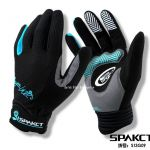 Original ~ Spakct Ladies Full Finger Cycling gloves (GEL)