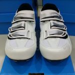 Shimano RB shoes SH-WR35 for ladies