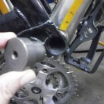 Need Repaired ???Any mechanical or technical problem==fulsus & pivot repairing & parts