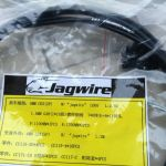 Jagwire Cable Housing High End --  free courier