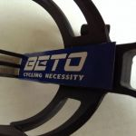 Beto Easy Put Anywhere Bottle Cage @ free pos