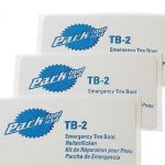 Park Tools TB2 Tire Punchit Kit (USA) — free courier