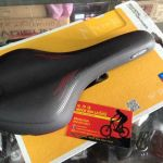 Selle Royal Dardo Italy / New Face (free pos w.m)