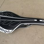 Prologo Zero Slim Performance  Saddles - Taiwan Made - Italy Design  --  free courier