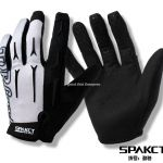 Original ~Spakct Full Finger gloves