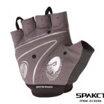 MAY OFFER !! Original ~ Spakct anti viberation gloves by GEL