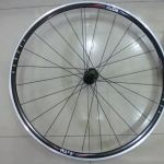 ITM Aero 2.4 700c Road Wheelset - Guaranteed Original - OFFER now RM899 Clearance Sales!!