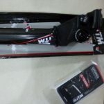 Last unit clearance rm599 ITM Seat n Go Seatpost - Guaranteed Original