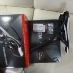 ITM Sit n Go Seatpost with Saddle Set - Single Rail Carbon - Full Carbon