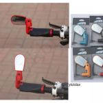 Cycling mirror - bar end mirror