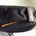 Gang Saddles Bag @ free pos