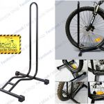 Bicycle L stand