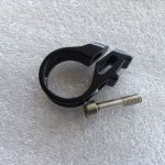 SRAM Shifter Clamp original v Bolt @ free pos