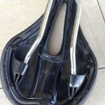 Velo Performance Saddles --  free courier