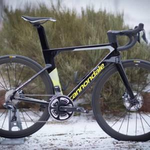 429cfded973 Bicycle Buy & Sell - mountain bike, road bike, bicycles online ...